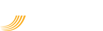 Source Mortgage Centre