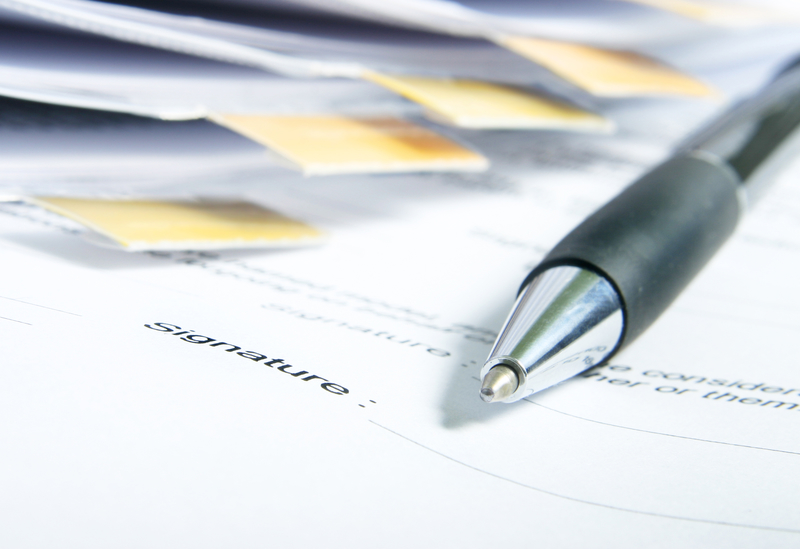 Spousal Buyout Program - Source Mortgage - Mortgage Experts Calgary