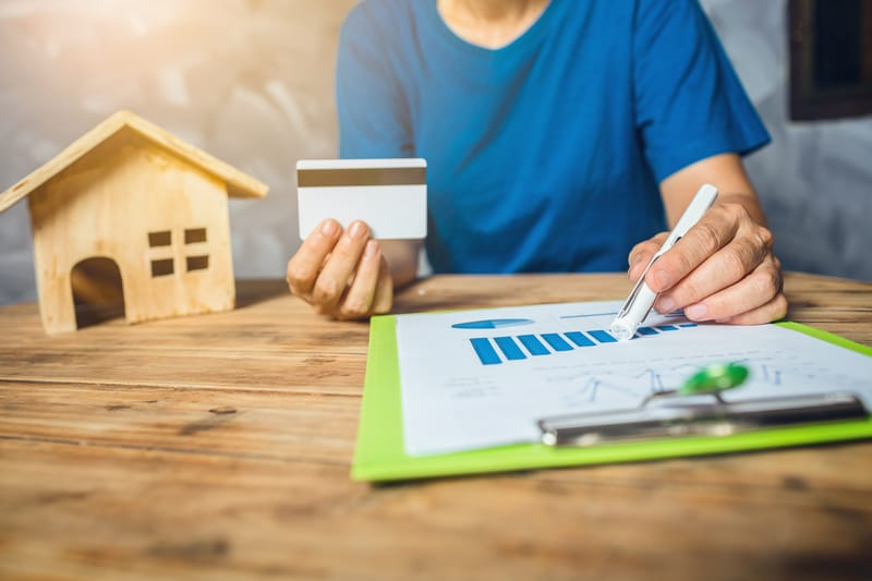Is Your 2018 Resolution to Buy a Home? Here's How to Make It Happen! - Source Mortgage - Mortgage Experts Calgary