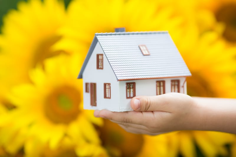Getting Your Home Ready to Sell for This Summer - Source Mortgage - Mortgage Experts Alberta