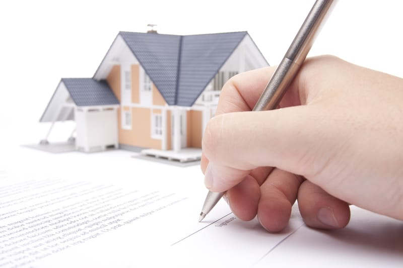 Should You Wait to Renew Your Mortgage? - Source Mortgage - Mortgage Professionals Alberta