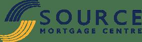 Source Mortgage Centre