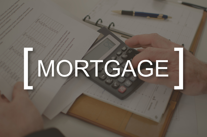 Popular Mortgage Products - Source Mortgage - Mortgage Experts Alberta
