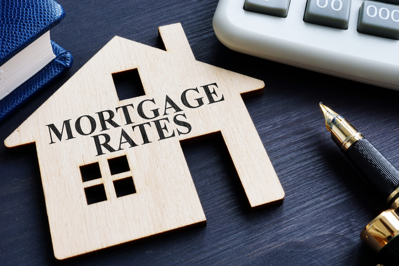 How Energy Efficiency Can Help with Mortgage Rates - Source Mortgage Centre - Featured Image - Mortgage Experts Alberta