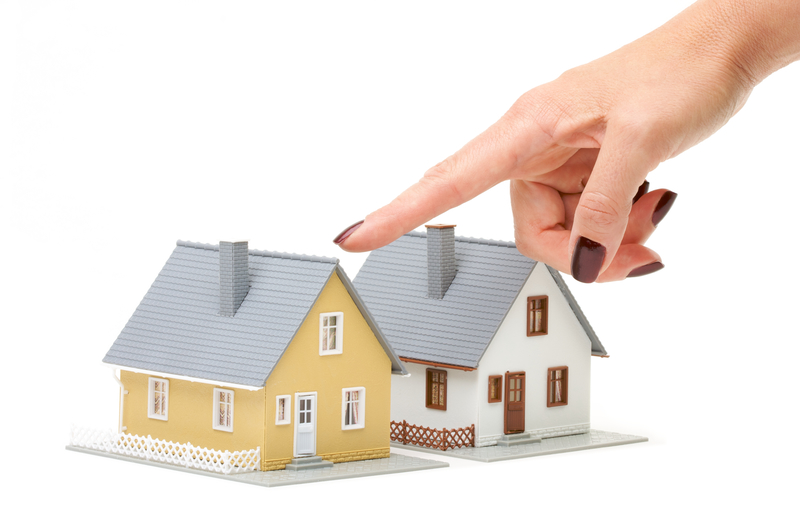 What Do I Need to Know When Shopping for a Mortgage? - Source Mortgage - Mortgage Experts Alberta - Featured Image