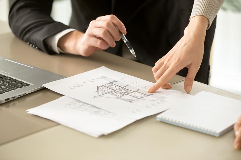 Should You Have Your Home Appraised? - Source Mortgage - Mortgage Experts Alberta - Featured Image