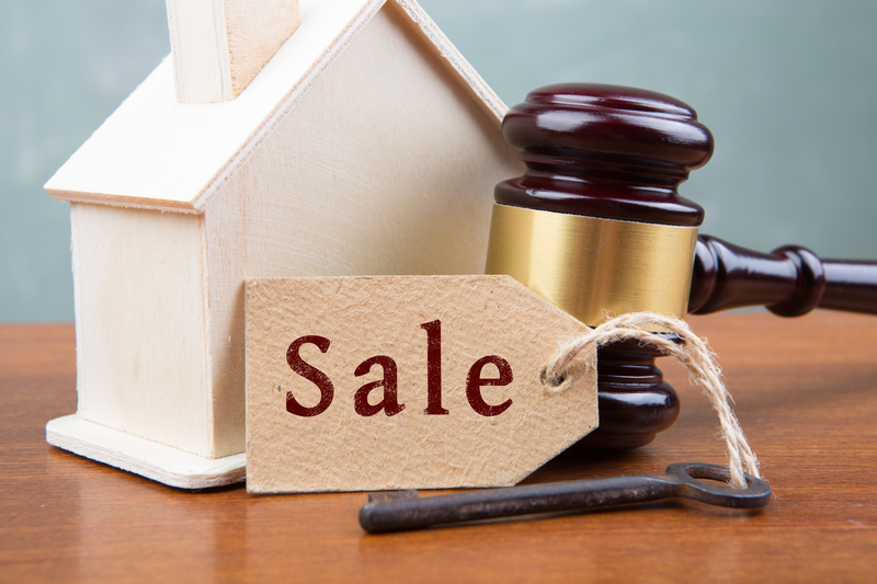 Setting the Right Price for an Effective Sale - Source Mortgage - Mortgage Brokers Alberta - Featured Image