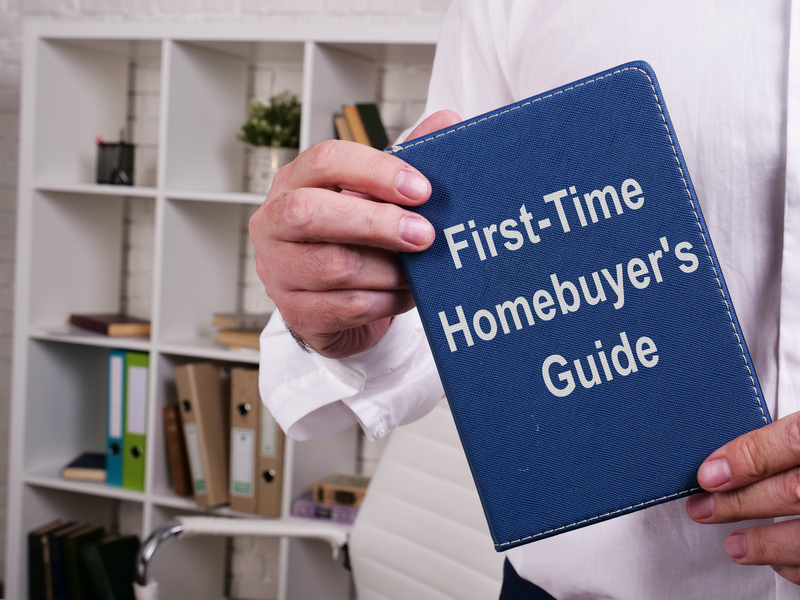 Best Incentives for First-Time Buyers - Source Mortgage - Mortgage Experts Alberta - Featured Image