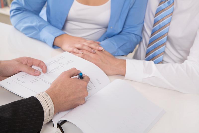 Source Mortgage Centre - Alberta Mortgage Broker - Featured Image