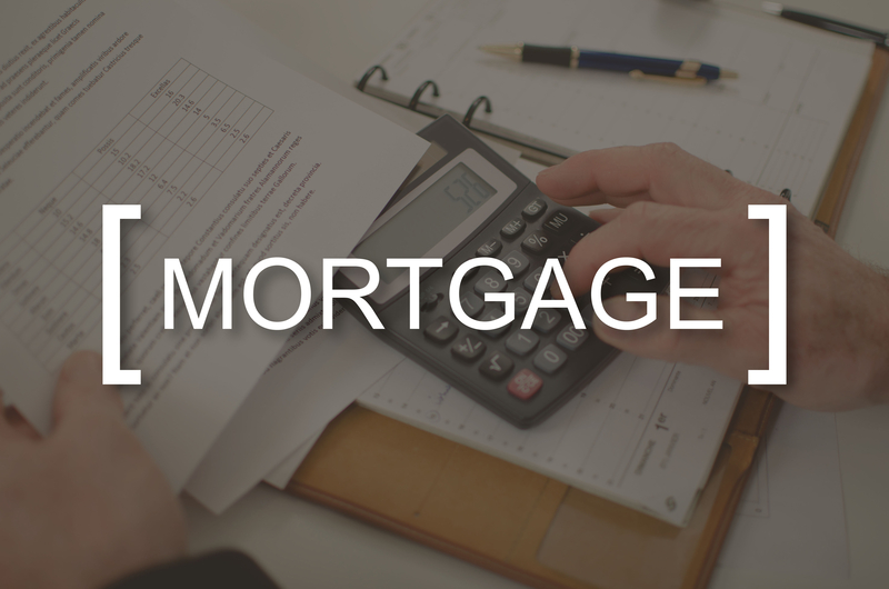 Understanding High Ratio Mortgages - Source Mortgage - Mortgage Broker Alberta - Featured Image