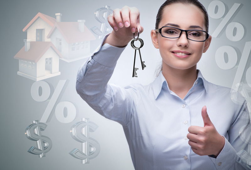 Alternative Mortgage Financing - Source Mortgage Centre - Mortgage Brokers - Featured Image