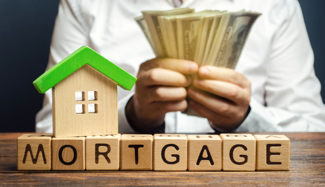 Differences Between Lenders - Source Mortgage - Mortgage Brokers - Featured Image