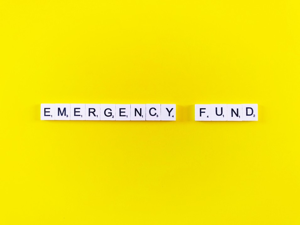 The Importance of an Emergency Fund for Homeowners - Source Mortgage Centre - Mortgage Brokers - Featured Image