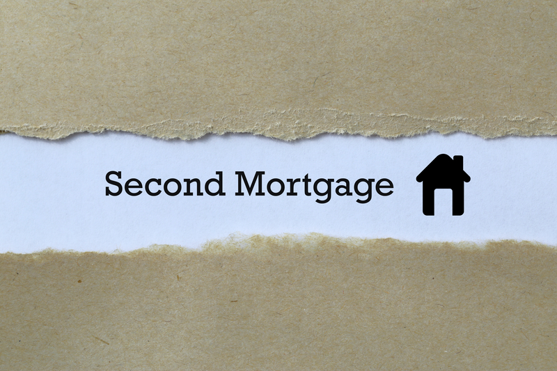 Second Mortgages: What You Need to Know - Source Mortgage Centre - Mortgage Brokers Alberta - Featured Image