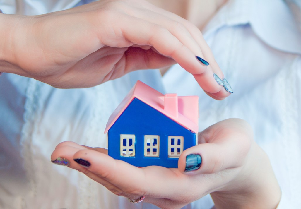 5 Things You Should Know Before You Buy a Home - Source Mortgage - Alberta Mortgage Brokers - Featured Image